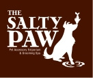 saltypaw